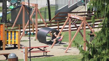 Lit Playground