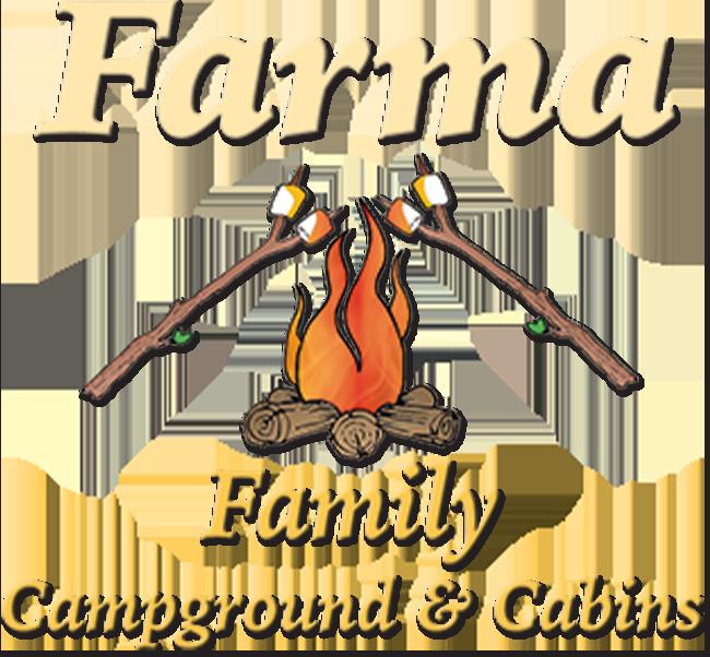 Farma Family Campground & Cabins